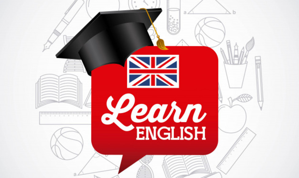 Main learn english design 24908 7443