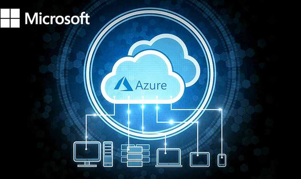 Main major security detected in microsoft azure cloud 1