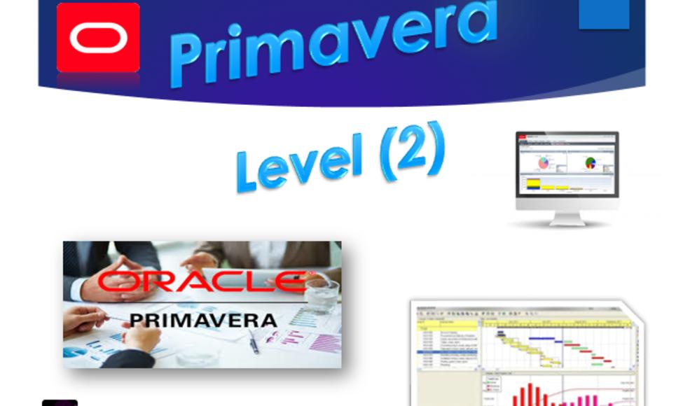 Main level  2