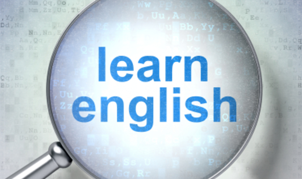 Main learn english