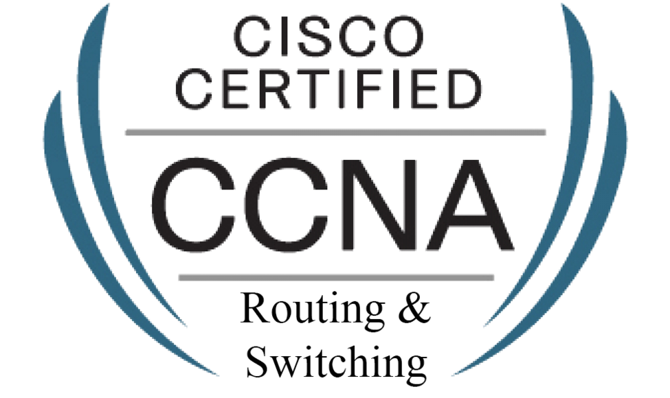Main ccna routing switching