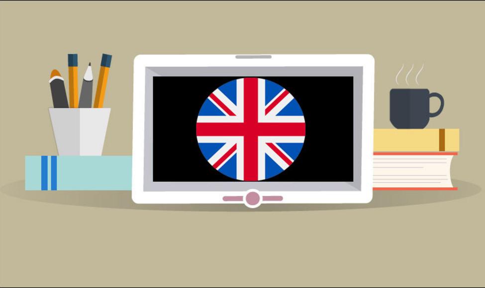 Main english tenses course   %d9%83%d9%88%d8%b1%d8%b3 %d8%a7%d9%84%d8%a3%d8%b2%d9%85%d9%86%d8%a9 %d9%81%d9%8a %d8%a7%d9%84%d9%84%d8%ba%d8%a9 %d8%a7%d9%84%d8%a5%d9%86%d8%ac%d9%84%d9%8a%d8%b2%d9%8a%d8%a9   %d8%b4%d9%8a%d8%b1%d9%8a%d9%86 %d8%a7%d9%84%d9%85%d8%b5%d8%b1%d9%8a