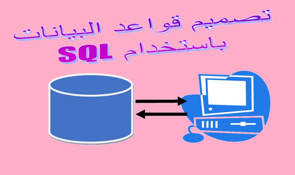 Main database2