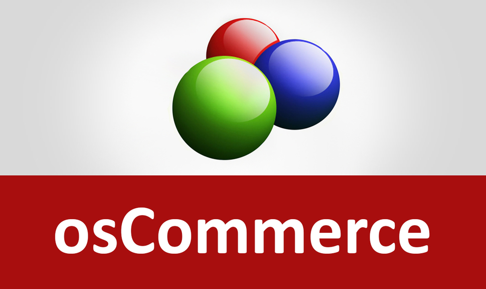 Main newoscommerce