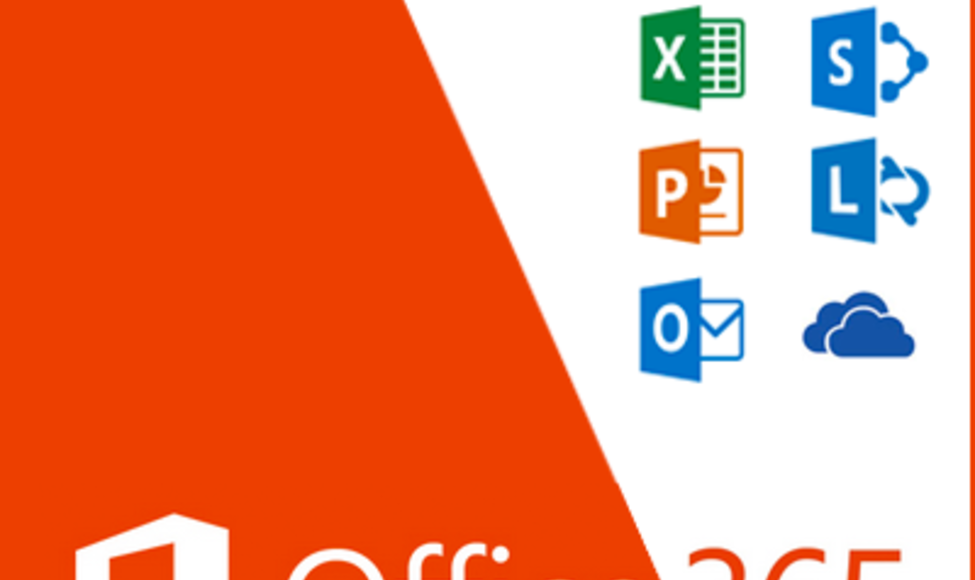 Main office365 3