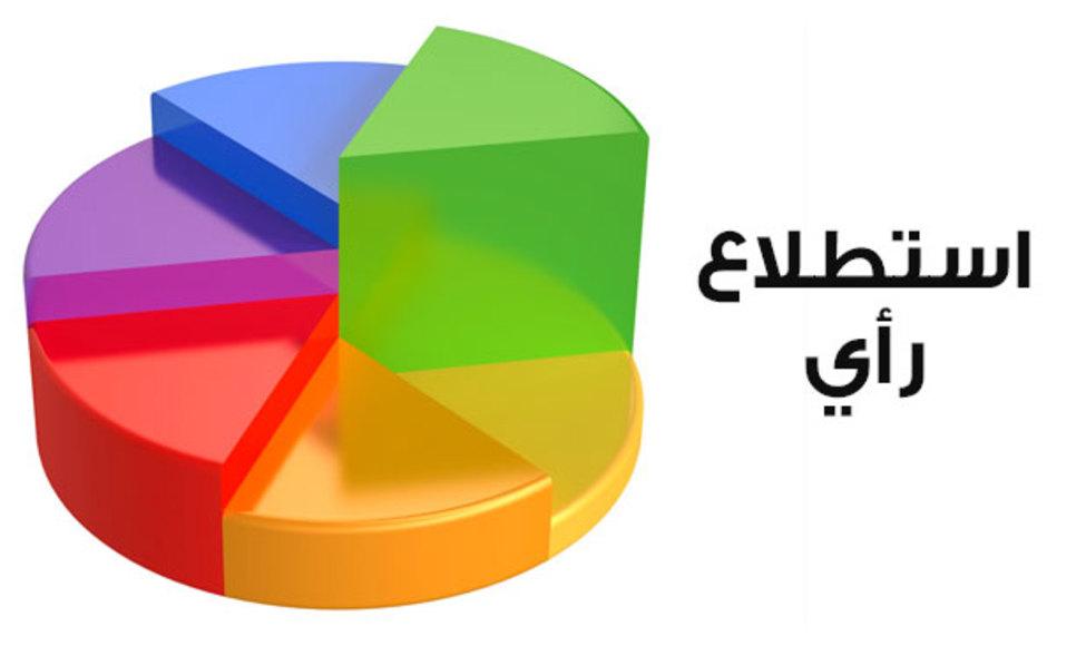 Main vote