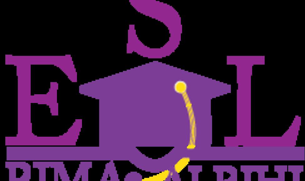 Main rima logo
