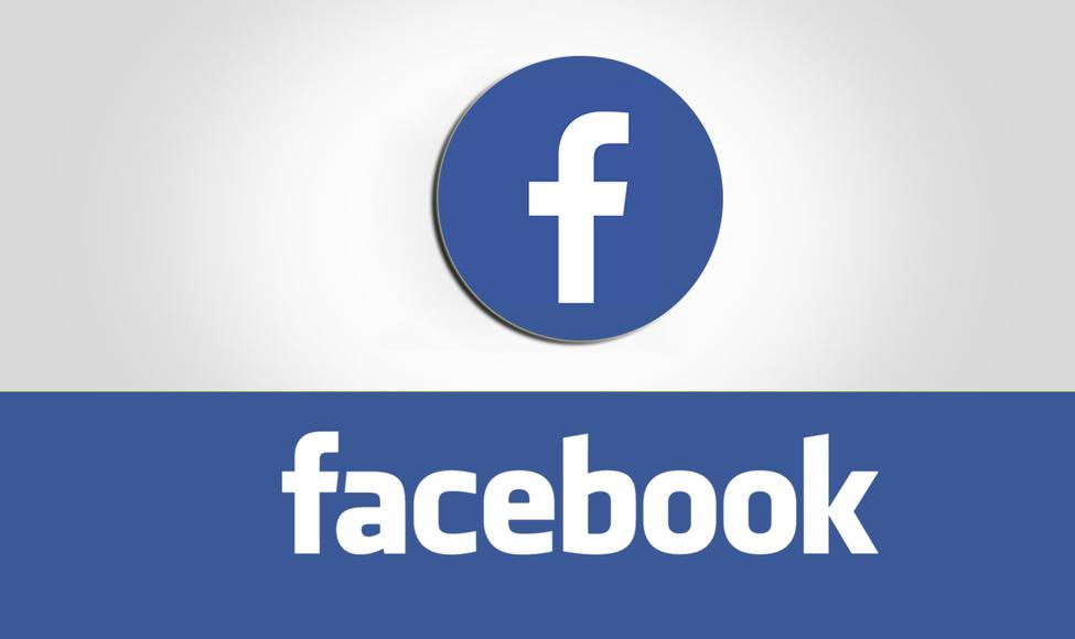 Main facebook