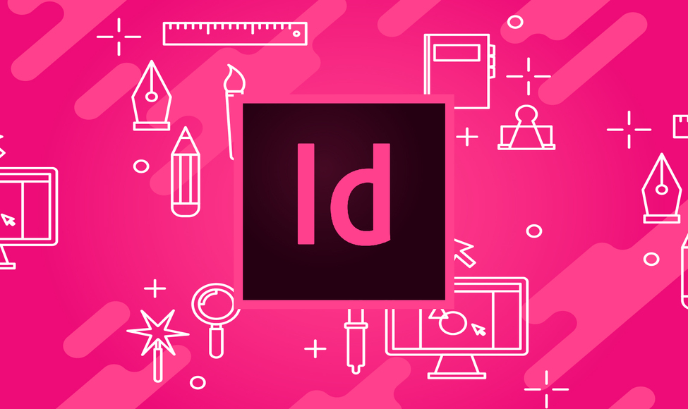 Main indesign2018 course cover100x