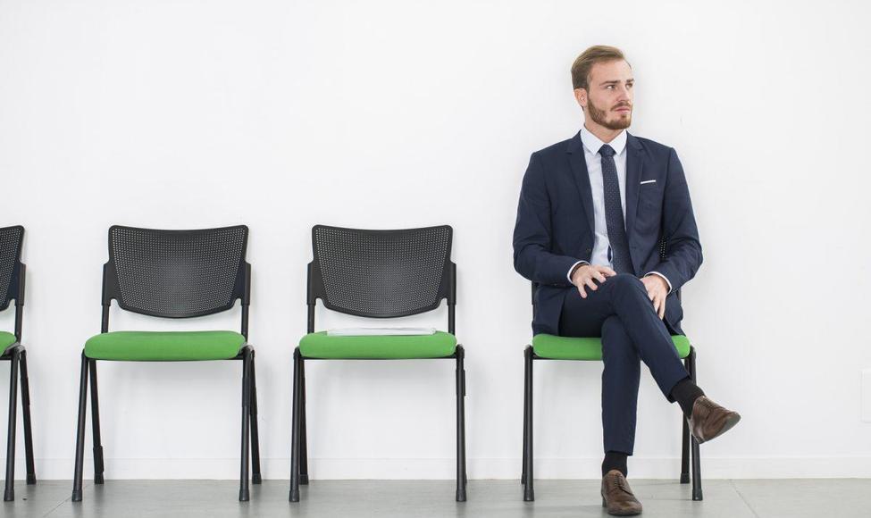 Main job interview 1200x800