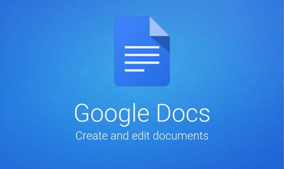 Main googledocs 100354180 large