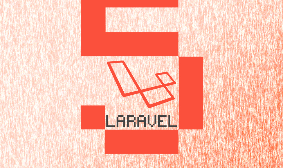 Main laravel course bg
