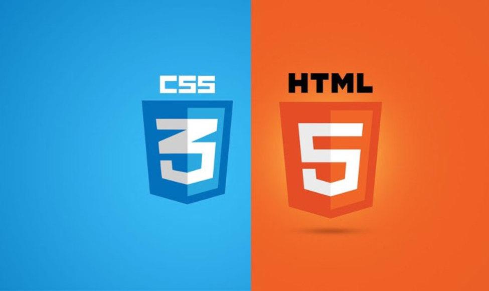 Main html5