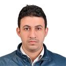 أحمد عماد حمدى