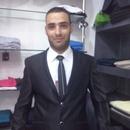 عبدالكريم مزياني