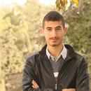 محمود عمار سلهب