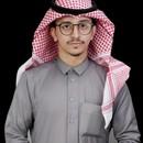 أ. محمد بن  صالح الصقعبي