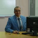 Mohamed Abdel Rhman Biela