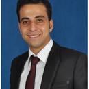محمد يوسف طافش
