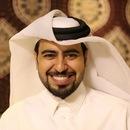 محمد الجفيري - مؤلف ومدرب في اعداد القادة