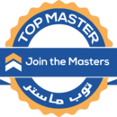 Medium top master