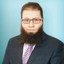 محمود حامد خليل