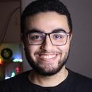 محمد عمرو ناصف