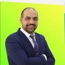 محمد زيتون
