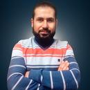 محمود داود