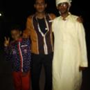 Mohammed S. M. Bin Honeesh