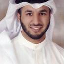 عبدالله عصام الفليج