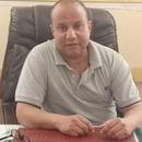رضا عبدالرحمن