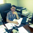 Ashraf Bakry Abdelghany Elbakry