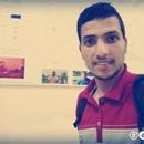 Ahmed Halema