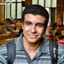أحمد محمود إمام