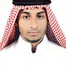 د.عبدالحميد امين المحمد
