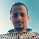 Elia Ali Mohammed