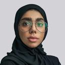 رباب عبدالمحسن