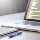 التطوير المهني للمعلمين عبر الانترنت