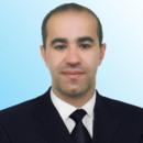 خالد العجان