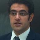 محمد علي القرني