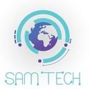 سام تك | Sam Tech